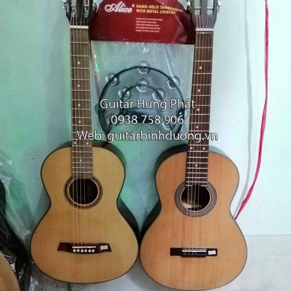 dan-guitar-dam-guitar-mini-gia-re-binh-duong-(1)