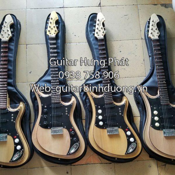 dan-guitar-dien-tesco-guitar-tan-co-dien-guitar-dien-phim-lom-gia-re-binh-duong (1)
