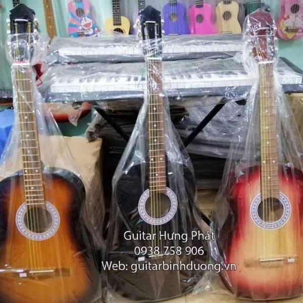dan-guitar-gia-re-binh-duong-(2)
