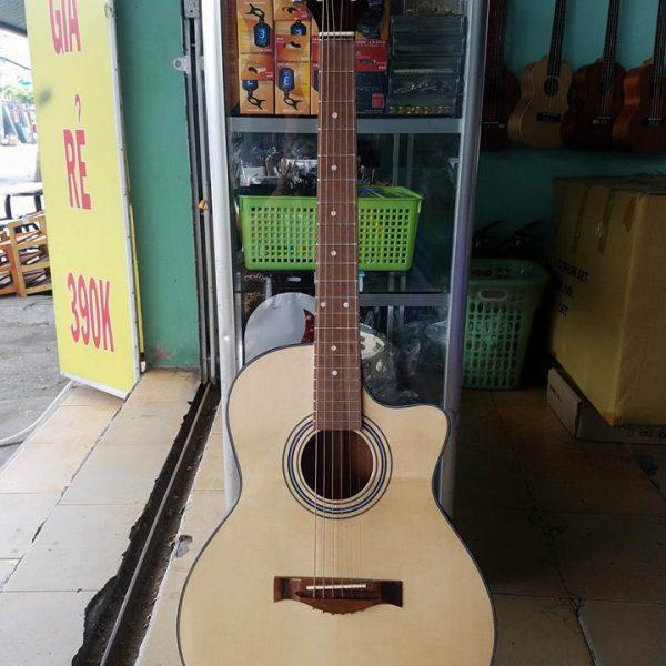 dan-guitar-go-hong-dao-gia-re-binh-duong (1)