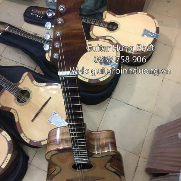 dan-guitar-vong-co-go-diep-gia-re-binh-duong-(6)