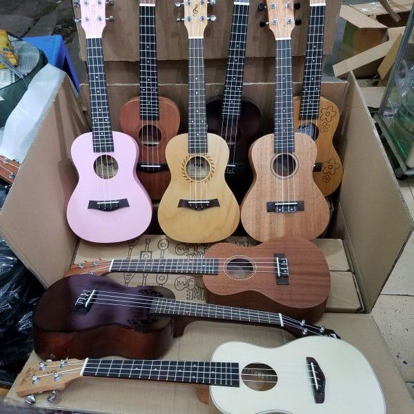 dan-ukulele-concert-gia-re-binh-duong (4)