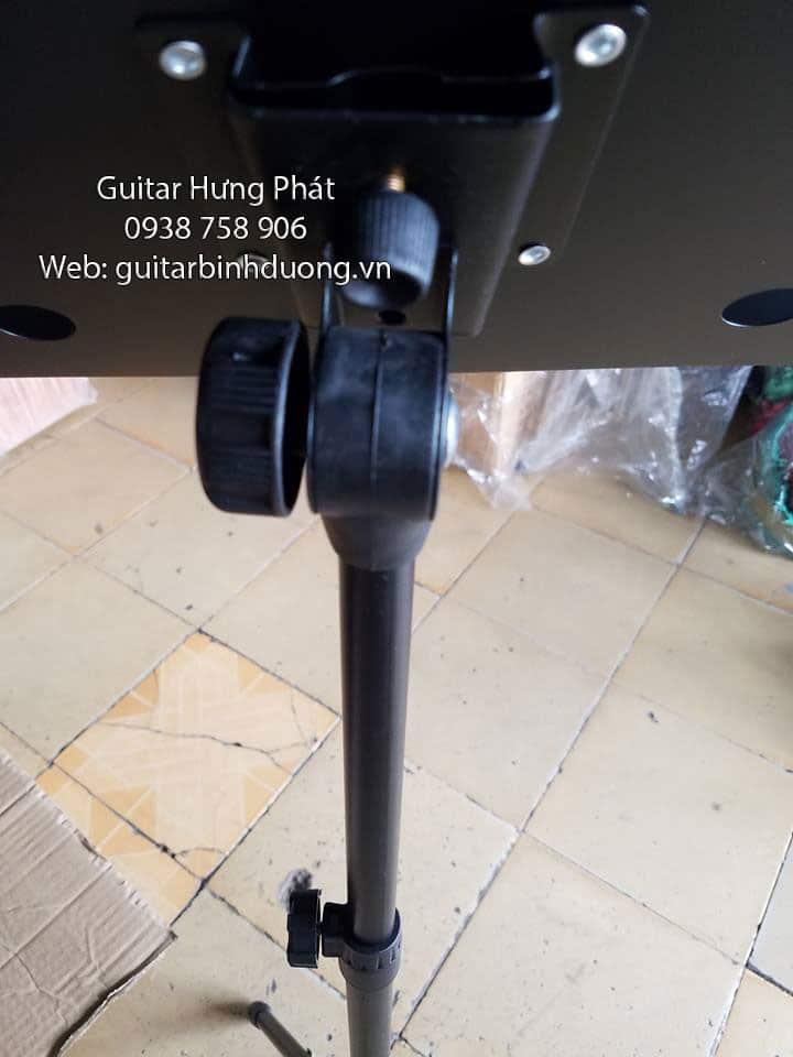 Mua giá nhạc trưởng giá rẻ tại bình dương - nhạc cụ hưng phát