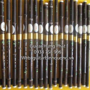 Bán sáo mèo giá rẻ tại Bình Dương - Nhạc Cụ Hưng Phát